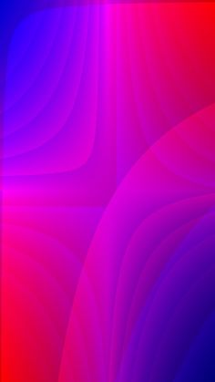 Phone Backgrounds, Phone Wallpapers, Wallpaper Backgrounds, Colorful Wallpaper, Squares, Purple, Blue, Stripes, Abstract