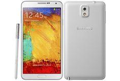 Samsung Galaxy Note III N9005 3G4G 16GB UNLOCKED