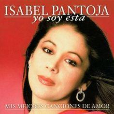 Amazon.com: Yo Soy Esta: Mis Mejores Canciones De Amor: Music