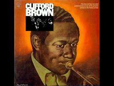 ▶ Clifford Brown Quintet in Philadelphia - A Night in Tunisia - YouTube