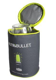Nutribullet Blast Off Bag High Street TV http://www.amazon.co.uk/dp/B00KG63V04/ref=cm_sw_r_pi_dp_5LIpvb0708K6Q