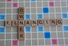 How Does Owner Financing Work http://www.reimaverick.com/how-does-owner-financing-work/