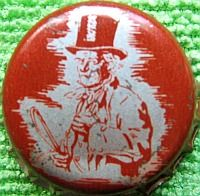 image: Man With Tall Hat and Crop, bottle cap John Peel, Tall Hat, Ebay 1, Capsule, Bottle Caps, Cumbria, Selling On Ebay, Brewery, United Kingdom