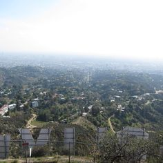 The 10 best date hikes in Los Angeles