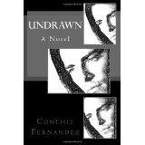Undrawn (Paperback)By Conchie Fernandez