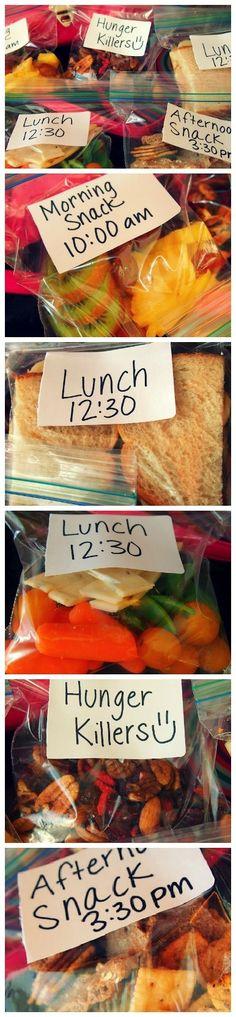 fantastic healthy food ideas blog