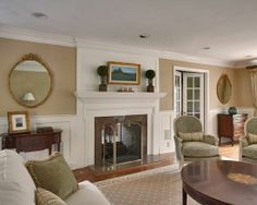 Living Room Colors Benjamin Moore the best benjamin moore paint colours for a north facing