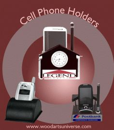 Promotional-Cell-Phone-Holders http://woodartsuniverse.com/wordpress/index.php/2014/01/promotional-cell-phone-holders/