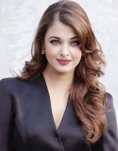 Celebrities Bollywood Makeup and Hairstyle