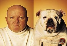 Do Dogs Resemble Their Owners? - Neatorama