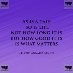 Citaten Seneca Xiaomi : Best seneca images in seneca quotes wise words best quotes
