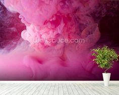 1076/075744-1 wall mural room setting