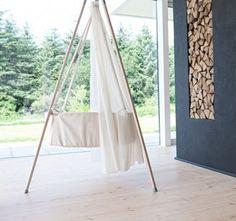 danish by design 4 July Competition   Leander Cradle & byBo Design Nathi Change Table worth $1429!