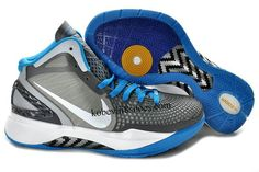 new style 9074b 2cdc9 Clearance Newest Nike Lunar Hyperdunk X 2012 Sneakers Online For Men in  66767