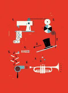 CATARINA SOBRAL | Casa da Música