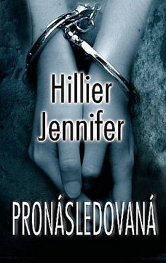 CREEP by Jennifer Hillier Czech trade paperback) Serial Killers, Tao, Thriller, Roman, Reading, Books, Psychology, Libros, Book