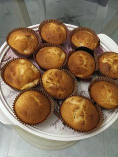 - Muffin - nach Weight Watchers Rezept: Apfel - Muffin - nach Weight WatchersArthur Apfel Arthur Apfel October 1922 in Johannesburg - 15 September was a British figure skater. He was the 1947 World bronze He was also known for his spinning Muffins Weight Watchers, Weight Watchers Kuchen, Dessert Weight Watchers, Plats Weight Watchers, Weight Watchers Meals, Weith Watchers, Healthy Chip Alternative, Cinnamon Apple Chips, Desserts Sains