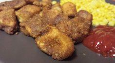 Recipes – Couch Potato Cook
