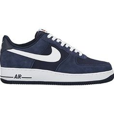 Nike Cortez Sneakers Amazon