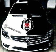 Black Eagle, Galaxy Wallpaper, Juventus Logo, Adult Coloring Pages, Sport Cars, Custom Cars, Porsche 911, Concept Cars, Corvette