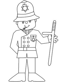 England-coloring-pages-2 | Free Coloring Page Site