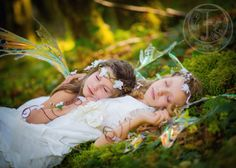 Image result for fantasy photoshoot ideas for kids
