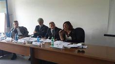 Rafforzare le aziende #agricole Sonia Ricci Assessore all'agricoltura @RegioneLazio #innovalagricoltura