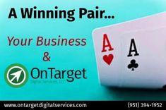 Pay Per Click Advertising, Online Reviews, Reputation Management, Growing Your Business, Digital Marketing, Social Media, Social Networks, Social Media Tips