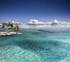 paisajes increibles - Buscar con Google