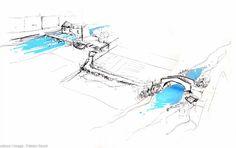 Coloco | Paysagistes / Urbanistes / Jardiniers | Les jardins de Stolac