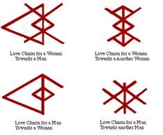 Hey so can we talk about how Medieval Vikings had runes for homosexual love charms. (Source: http://www.sunnyway.com/runes/charms.html)
