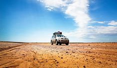 Dream outback roadtrip: Cunnamulla to Innamincka Australia Places To Visit, 100 Things To Do, Kangaroo Island, Tasmania, Small Towns, Stuff To Do, Road Trip, National Parks, Scenery