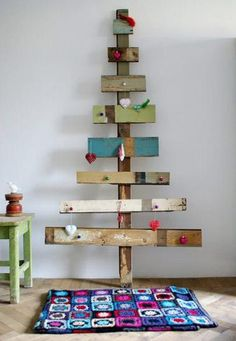 interior design tree - 1000+ images about hristmas Home Decor asy DIY Ideas on ...