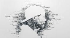 Avicii - the days lyric video ❤️