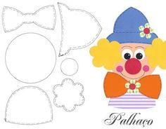ballonclown