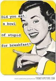 Resultado de imagen para funny vintage pictures