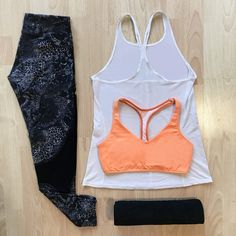 Fitgymwear - Fitness Apparel & Fashion - South Africa and International Gym Vests, Gym Style, Gym Wear, Urban Fashion, Fitness Fashion, Outfit Of The Day, Bikinis, Swimwear, Coastal