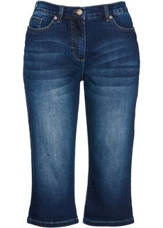 Guarda qui:Dal taglio leggermente ampio per una vestibilità comoda, con tasche posteriori applicate. Lunghezza interno gamba ca. 41 cm. Lavabile in lavatrice.