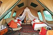 Products - Canvas Tents, Camper Trailer Tents