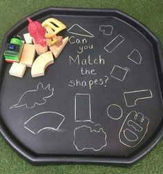 Maths Eyfs, Eyfs Activities, Nursery Activities, Preschool Learning Activities, Work Activities, Spring Activities, Infant Activities, Preschool Activities, Tuff Tray Ideas Toddlers