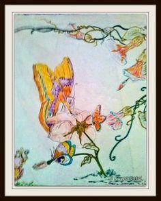 dolly's designs: Kuwa Katsi Art Gallery by Tmari Ti' na