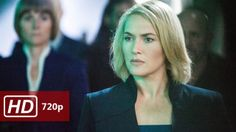 Watch Kate Winslet in Divergent (2014) Online Full Movie 720P HD