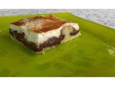 Pudingoš Cheesecake, Desserts, Cheesecakes, Deserts, Dessert, Postres, Cheesecake Pie, Food Deserts