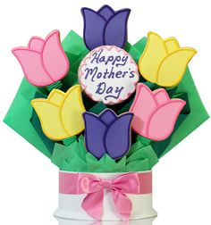 mom gift ideas | Edible Mother's Day Gift Ideas | Women Connect Online