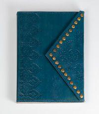 a737622722e Handmade Journals Online · Handmade JournalsFair TradeFair ...