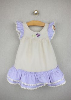 3b64d4bcd 59 Best Girls  Clothing (Newborn-5T) images in 2019