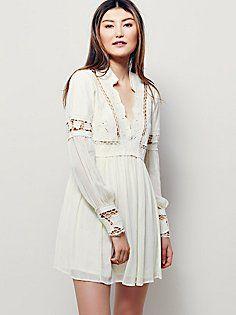 6fa0ac8c13 Dresses for Women - Boho