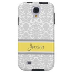 >>>The best place          	Samsung Lemon Damask Custom Name           	Samsung Lemon Damask Custom Name lowest price for you. In addition you can compare price with another store and read helpful reviews. BuyHow to          	Samsung Lemon Damask Custom Name today easy to Shops & Purchase Onli...Cleck Hot Deals >>> http://www.zazzle.com/samsung_lemon_damask_custom_name-179862897226344084?rf=238627982471231924&zbar=1&tc=terrest