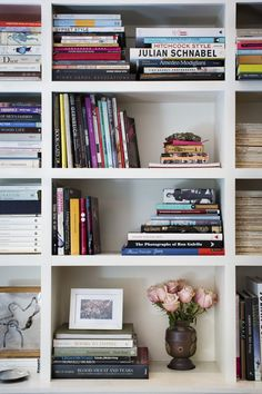 286 Best Bookshelf Styling Ideas Images On Pinterest In 2018