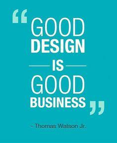 About design #interesting #profbaimages #amazonfba